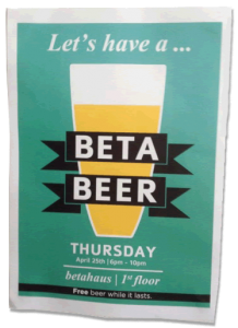 beta-beer-2