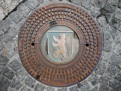 415_0_10-Schoeneberger_Rathaus_100dpi