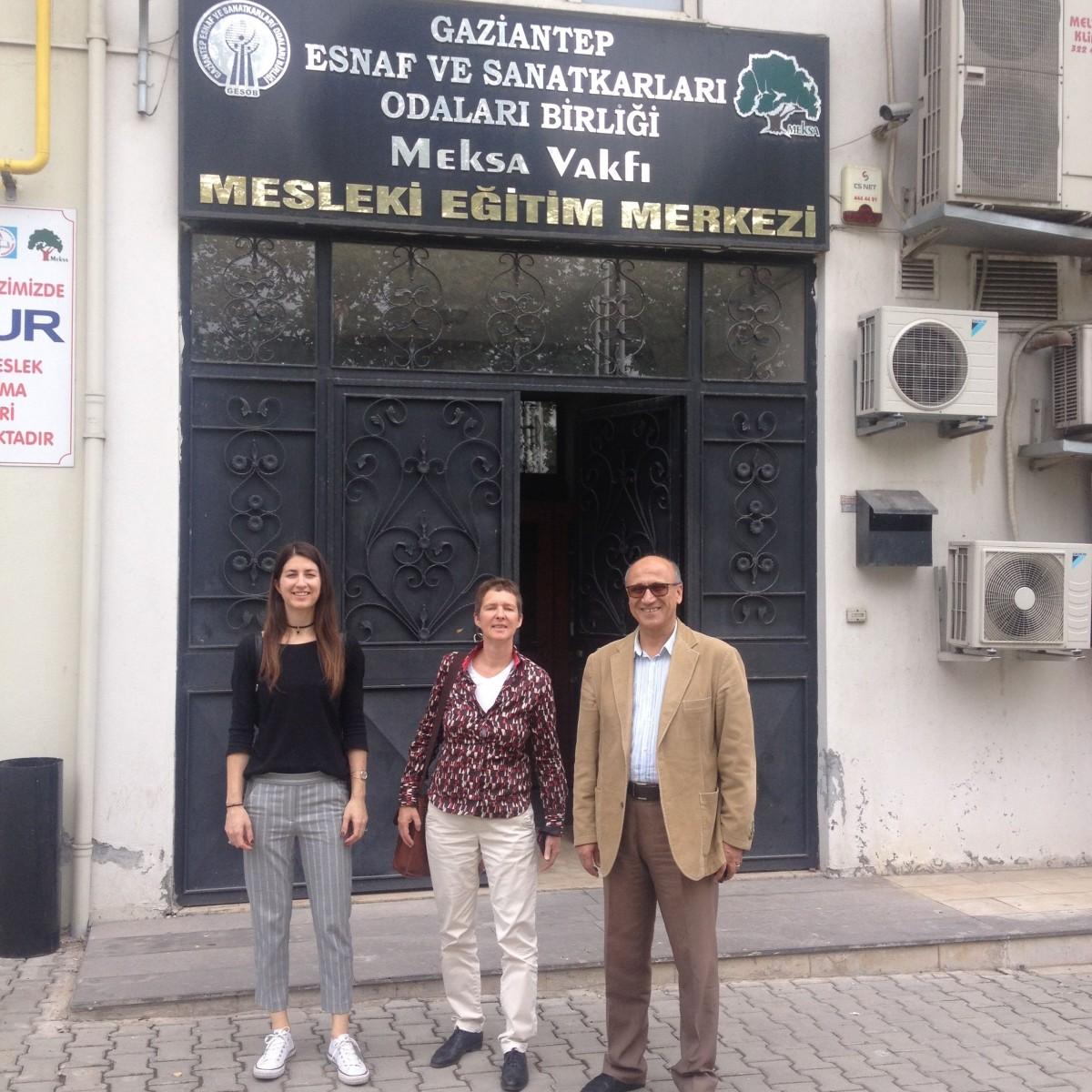 meksa_visit_turkey_10_16